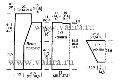1444839389_stilnyj-vjazanyj-zhaket (500x337, 11Kb)