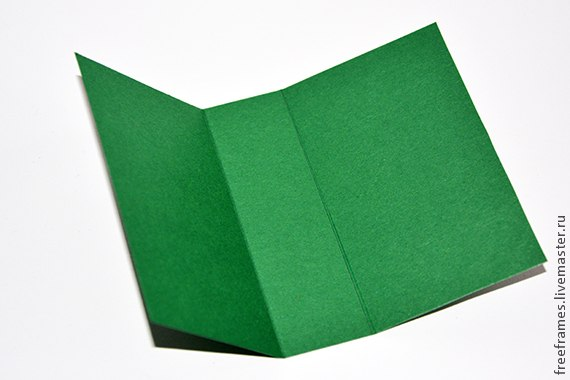 paper-gift-box-from-template5 (570x380, 28Kb)