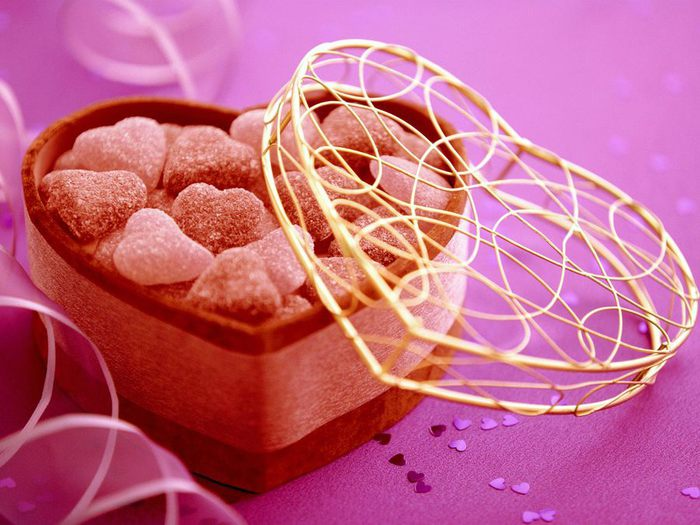 ______14__heart_candies_on_valentines_day_february_14_20150525_1940605287 (700x525, 72Kb)