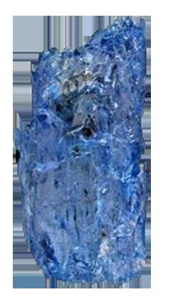 GMqndj0I7nI (243x430, 130Kb)