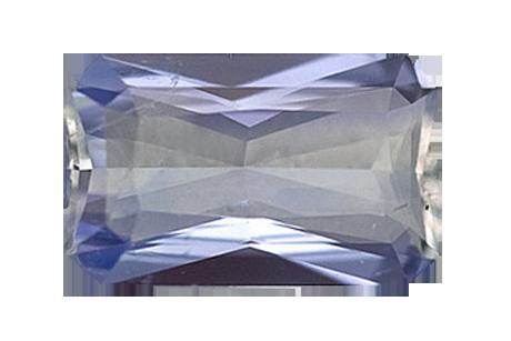 rare-stones_009 (460x307, 114Kb)