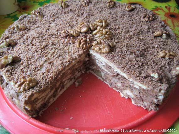 shokoladno-orehovyiy-tort-5 (570x428, 160Kb)