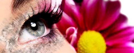 глаза (470x189, 16Kb)