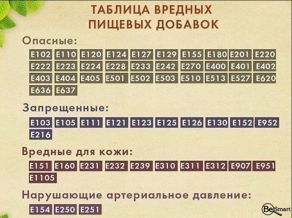 3768849_ (588x440, 69Kb)