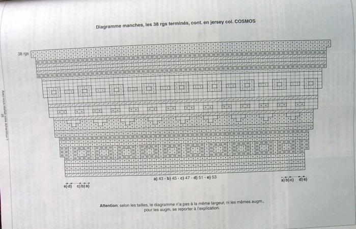 94172--14944207-m750x740 (700x450, 235Kb)