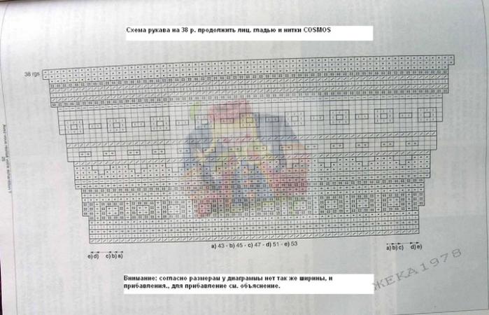 94172--14944225-m750x740 (700x450, 238Kb)