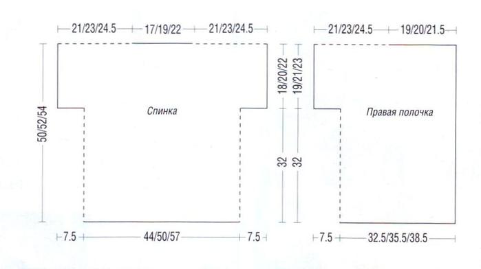 melanjaket-kroy (700x392, 82Kb)