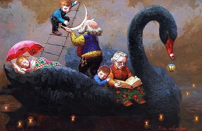 http://img1.liveinternet.ru/images/attach/c/8/125/836/125836145_YNwFE2wYNMA.jpg