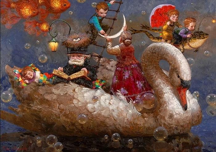http://img1.liveinternet.ru/images/attach/c/8/125/836/125836749_z_4801fc78.jpg