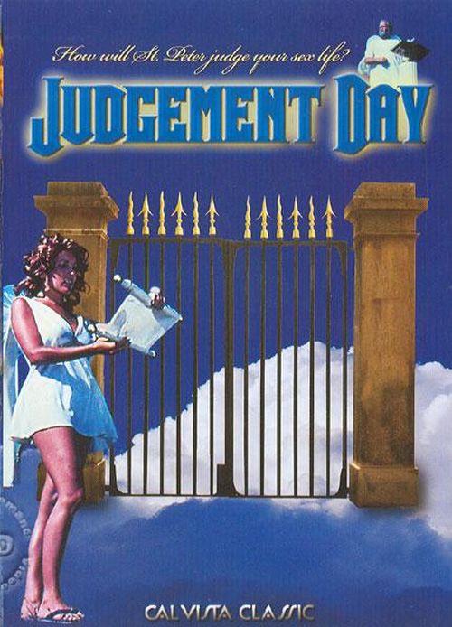 Judgement-Day (500x694, 306Kb)