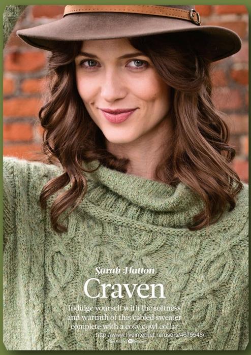 4675546_Craven (494x700, 309Kb)