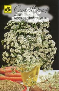 anis_moskovskii_semko.300x300 (195x300, 135Kb)