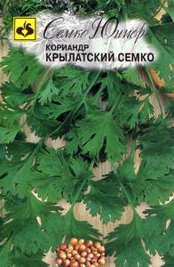 koriandr_krylatskii_semko.300x300 (196x300, 129Kb)