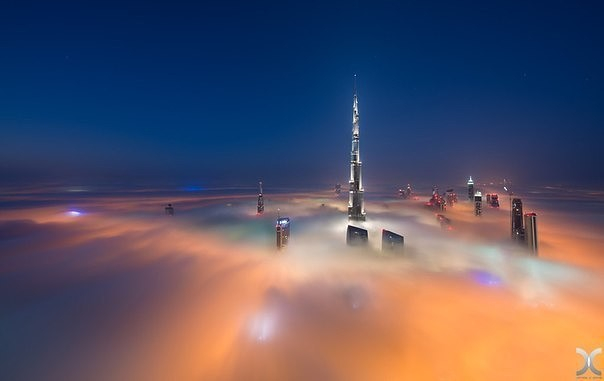 Dubaj (604x381, 108Kb)