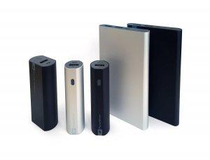 Аккумулятор (300x228, 7Kb)