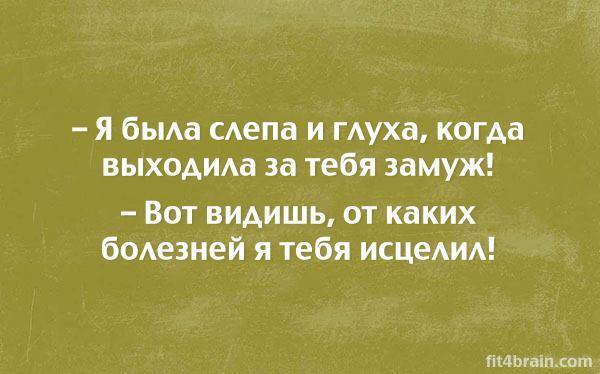10460178_10153476806487068_4478214997815776562_n (600x374, 144Kb)