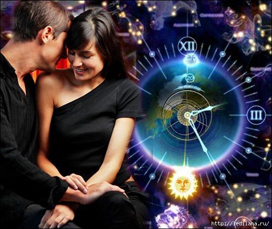 3925311_zodiaki (537x451, 157Kb)