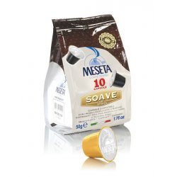 SOAVE-100-ARABICA_HD (250x250, 30Kb)