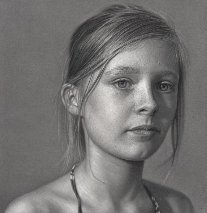Эротический рисунок карандашом 12 фотография