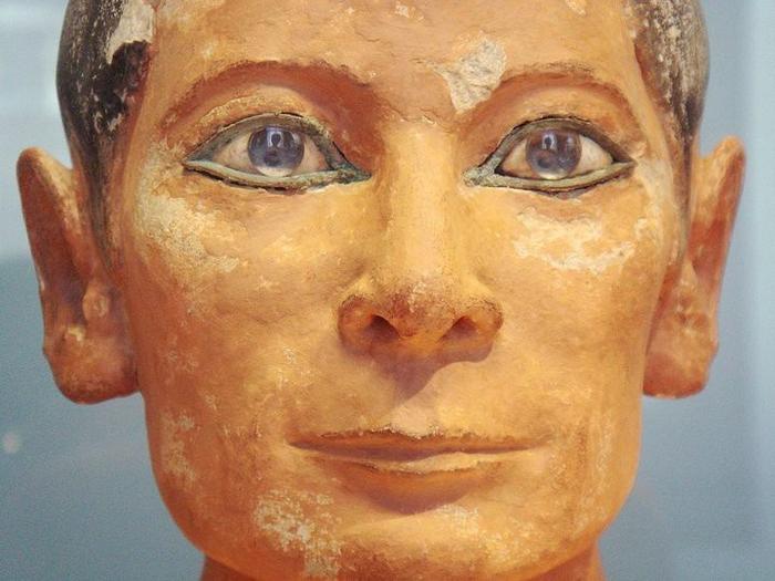 texnologii-drevnego-egipta_609 (700x525, 356Kb)