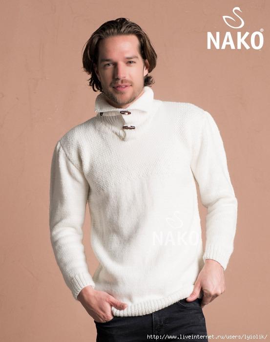 nako-2-26-5302-1445006514 (553x700, 171Kb)