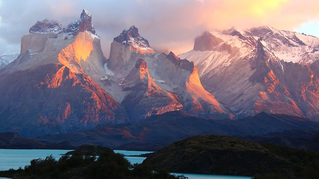 475218-torres-del-paine-national-park-chile (650x366, 195Kb)