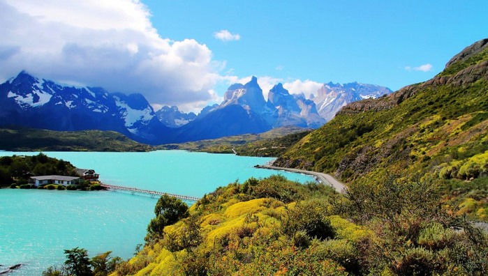 Chile-Torres-Del-Paine-National-Park-544x960 (700x396, 358Kb)