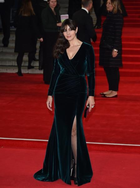 Monica+Bellucci+Bond+Spectre+Royal+Film+Performance+hinA7N1g3etl (448x600, 120Kb)