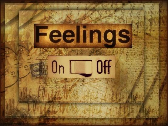 TDT_Feeling Your Feelings (554x417, 103Kb)