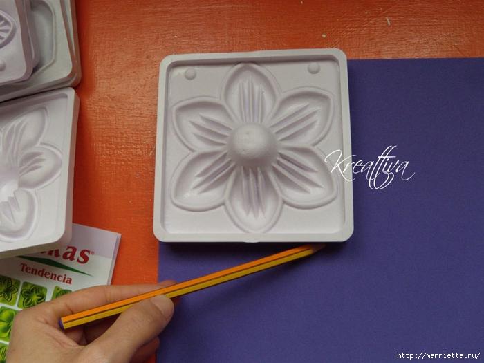 Создание цветов из фоамирана. Мастер-класс (1) (700x525, 237Kb)
