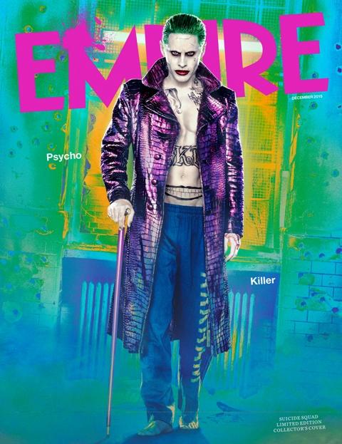 Joker-subs (480x623, 414Kb)