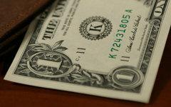 dollar (240x150, 34Kb)