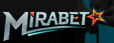 logo (392x150, 54Kb)