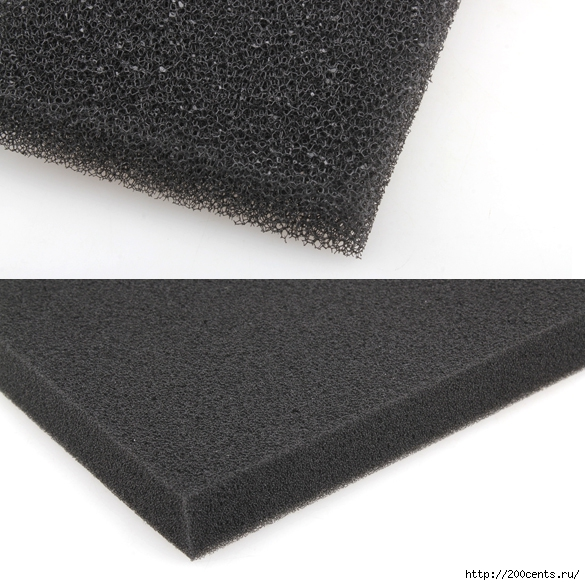 Free shipping 2 Layer Aquarium Fish Tank Replacement Biochemical Sponge Filter Foam Pads ASAF/5863438_Freeshipping2LayerAquariumFishTankReplacementBiochemicalSpongeFilterFoamPadsASAF2 (585x585, 238Kb)