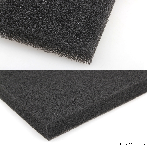 Free shipping 2 Layer Aquarium Fish Tank Replacement Biochemical Sponge Filter Foam Pads ASAF/5863438_Freeshipping2LayerAquariumFishTankReplacementBiochemicalSpongeFilterFoamPadsASAF4 (585x585, 238Kb)