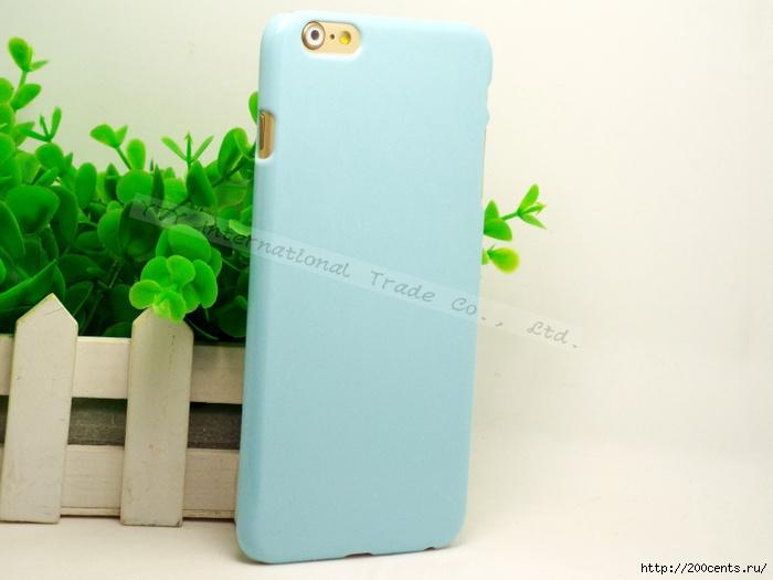 KSLL-06: Cover For Apple iPhone6 4.7'' Case For iPhone 6 DIY Material Phone Protection Shell Cases UOO-11 32-JSJJ UTT-77 SLL WW/5863438_KSLL06CoverForAppleiPhone647CaseForiPhone6DIYMaterialPhoneProtection2 (700x525, 156Kb)