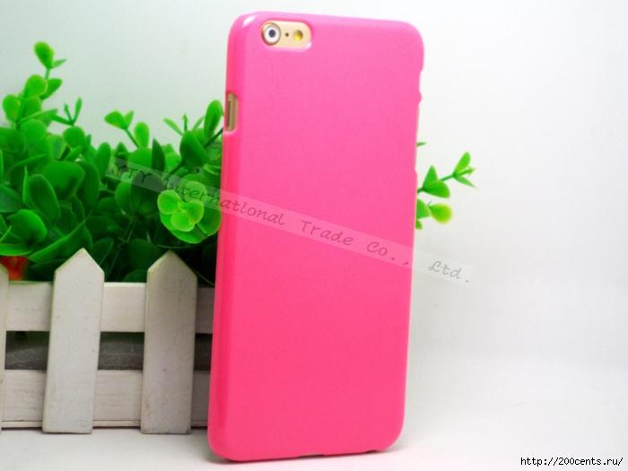 KSLL-06: Cover For Apple iPhone6 4.7'' Case For iPhone 6 DIY Material Phone Protection Shell Cases UOO-11 32-JSJJ UTT-77 SLL WW/5863438_KSLL06CoverForAppleiPhone647CaseForiPhone6DIYMaterialPhoneProtection4 (700x525, 164Kb)