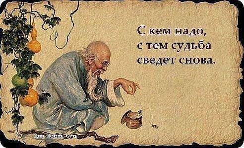 getImage1._4914399_12140983 (492x298, 52Kb)