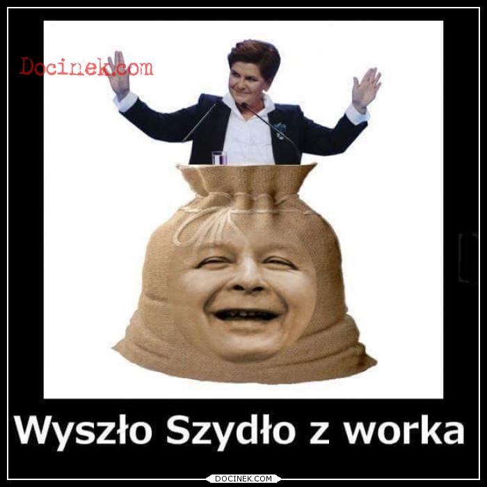 wyszlo-szydlo-z-worka (700x700, 185Kb)