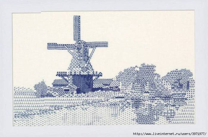 3971977_lngng (700x463, 144Kb)