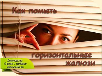 Kak-pomyt-gorizontalnye-zhaljuzi-2-350x263 (350x263, 41Kb)