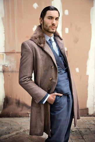 Мужское пальто и его стиль (11) (325x488, 114Kb)
