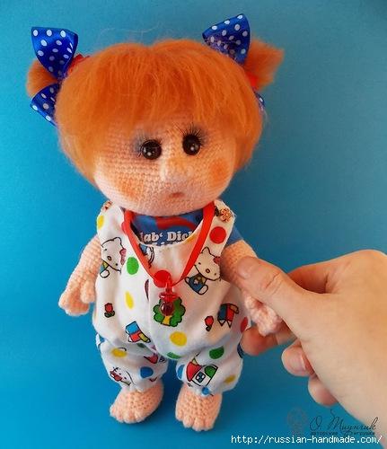 В чем преимущества вязаных кукол (1) (431x500, 144Kb)