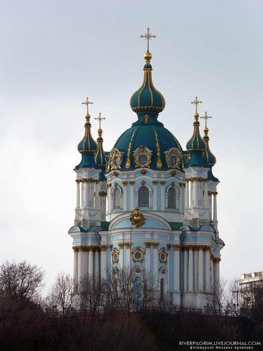 2835299_andreevkaya_cerkov (525x700, 147Kb)