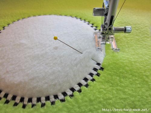 Совы из ткани мастер-класс 9 (500x375, 134Kb)