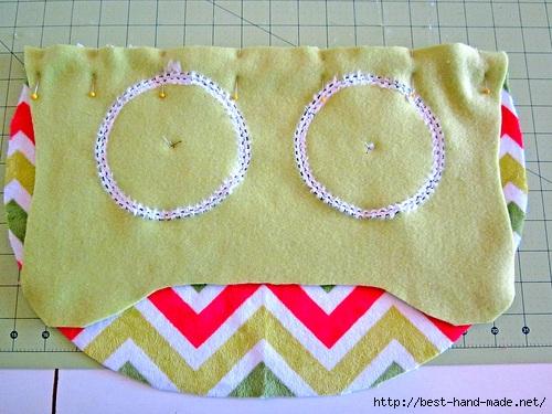 Совы из ткани мастер-класс 12 (500x375, 179Kb)