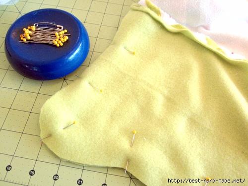 Совы из ткани мастер-класс 23 (500x375, 141Kb)