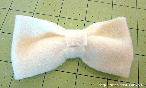 Совы из ткани мастер-класс 27 (500x302, 103Kb)