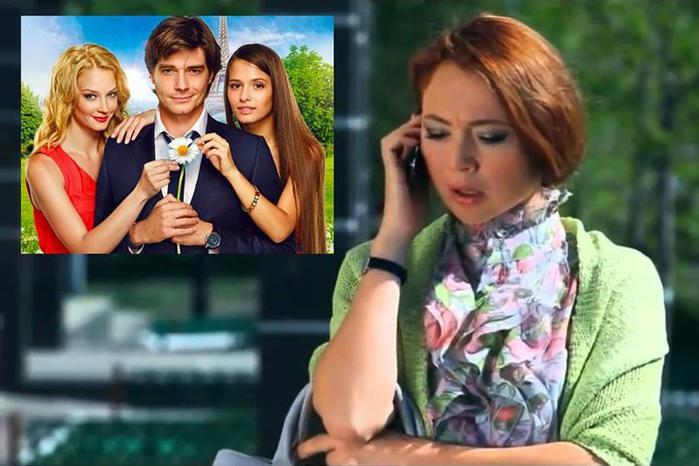 Новый телеканал «Комедия» начнет работать с 1 ноября! Лучшие российские комедии 2014 2015