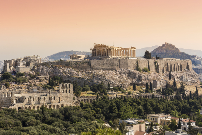 7. Афины (Греция) (700x466, 394Kb)